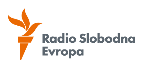 Radio Slobodna Evropa / Radio Liberty